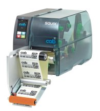 Squix Dispenser S5104
